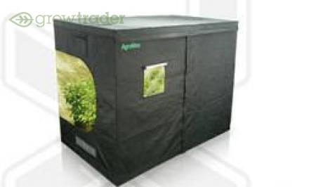 agromax XL grow tent 5x10 lightsfansand much more - For Sale | Grow Trader  sc 1 st  Grow Trader & agromax XL grow tent 5x10 lightsfansand much more - For Sale ...