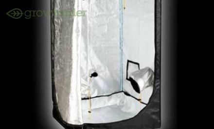 & Secret Jardin 3x3 DR90 Grow Tent - For Sale | Grow Trader